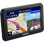 GARMIN Nuvi 40 BG City