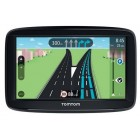 GPS НАВИГАЦИЯ TOMTOM VIA 62 EU LIFETIME UPDATE