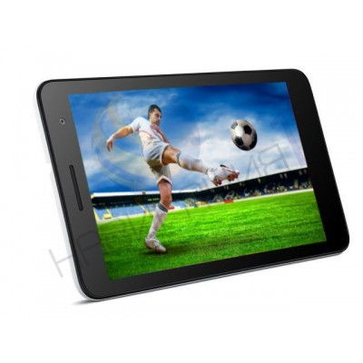 3G TABLET HUAWEI MEDIA PAD T1-701U С НАВИГАЦИЯ ЕВРОПА И TV TUNER