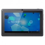 TABLET PRIVILEG MID-7P 7'' ANDROID 4